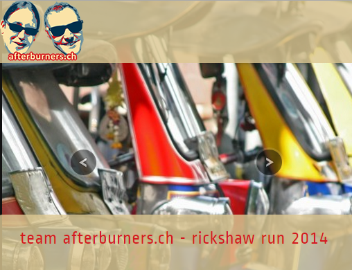 upload/Text/rickshawrun2014.PNG
